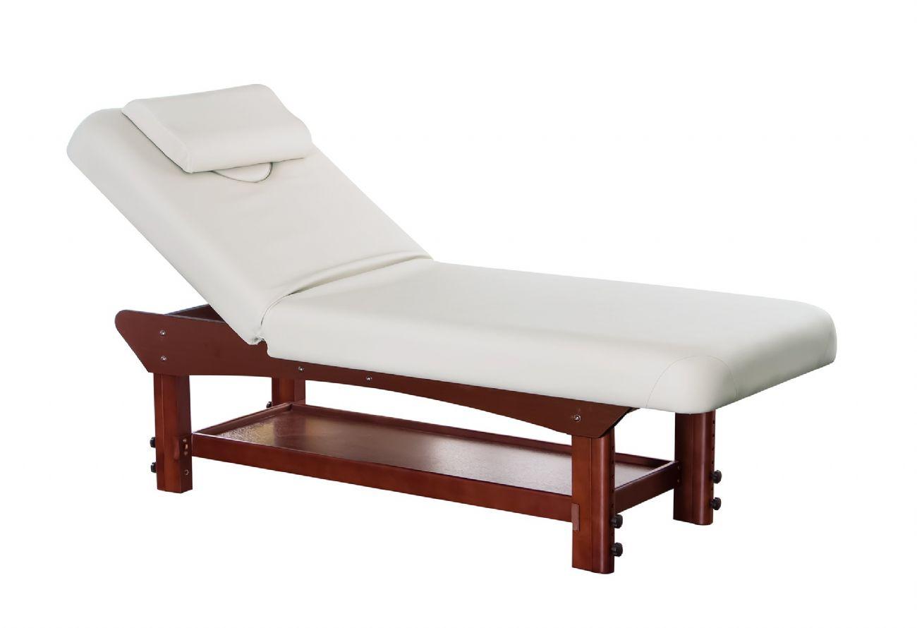 Lettino Massaggio Subito It.Medical Estetic Vendita Online Apparecchiature Per Centri